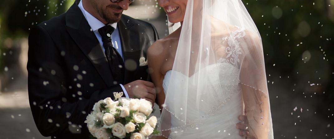 yanka lille traiteur pour mariage