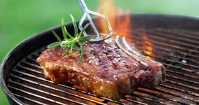 barbecue mariage rebond traiteur Nord