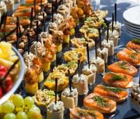 Buffet prestige hauts de France