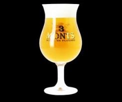 biere 3 monts boisson traiteur