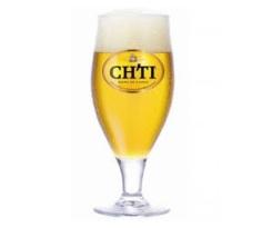 biere chti boisson traiteur