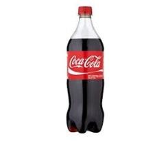 coca cola boisson traiteur