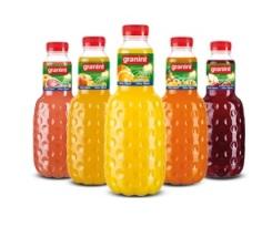jus de fruits boisson traiteur