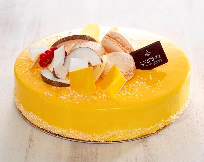 gâteau entremets traiteur patisserie lille