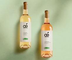 vin blanc traiteur