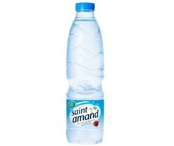 st amand 50cl boisson traiteur