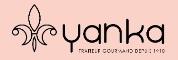 Yanka traiteur